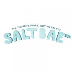 Saltbae50