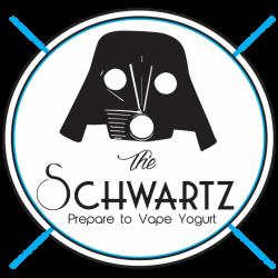 Schwartz