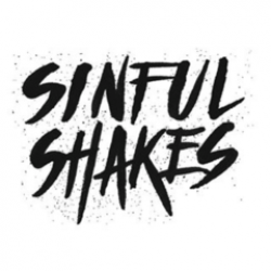 Stnful Shakes