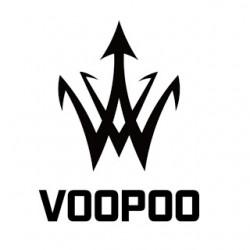 VOOPOO DRAG