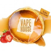 Vape House