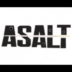 Asalt 47mG
