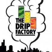 Drip Factory e liquid
