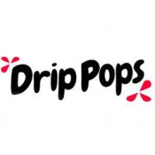 Drip Pops