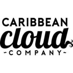 Caribbean Cloud Company