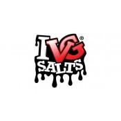 IVG SALTS
