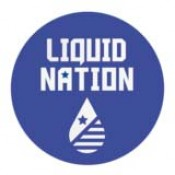 Liquid Nation