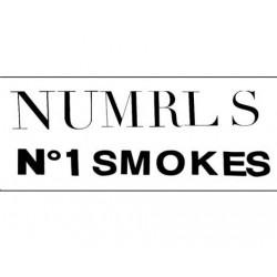Numrls