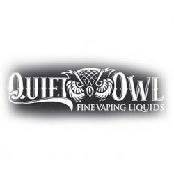 Quiet Owl