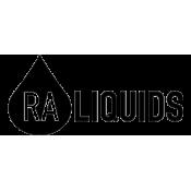 RA Liquids