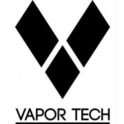 VaporTech