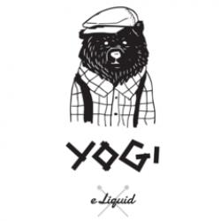 Yogi E-Juice