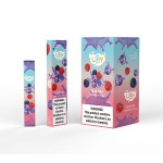 LOY Disposable Device - BOX OF 10