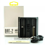 MXJO BAT-2 USB Charger