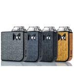 MI-POD DIGITAL Ultra Portable Starter Kit by Smoking Vapor