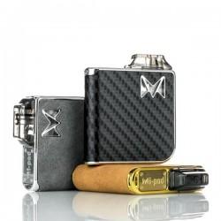 MI-POD Gentleman Ultra Portable Starter Kit by Smoking Vapor