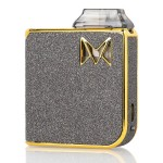 MI-POD STAR Limited Edition Ultra Portable Starter Kit by Smoking Vapor