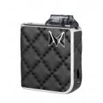 MI-POD ROYAL Ultra Portable Starter Kit by Smoking Vapor