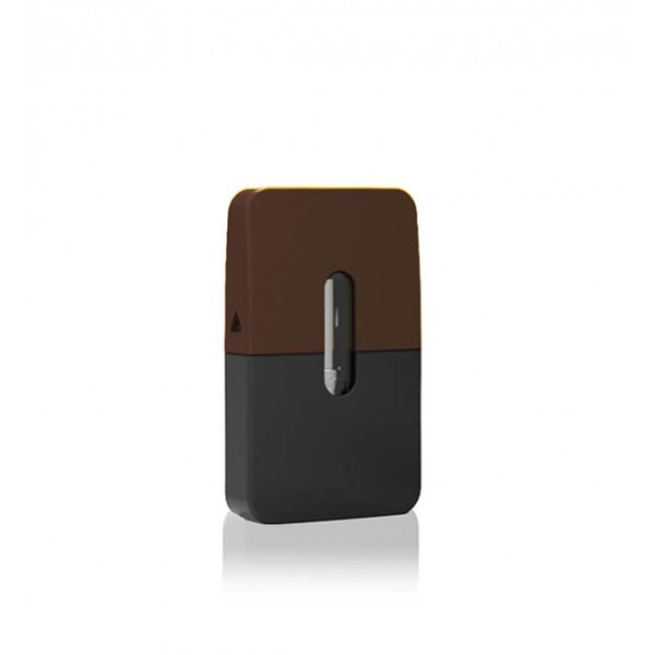 MYLE  Pod Cartridges Cubano