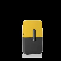 MYLE & Vapetasia  Pod Cartridges Killer Kustard