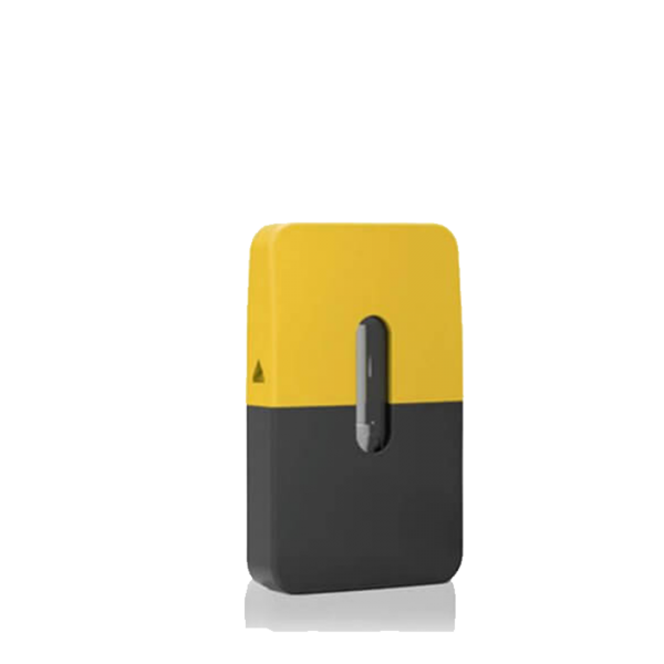 MYLE & Vapetasia  Pod Cartridges Killer Kustard