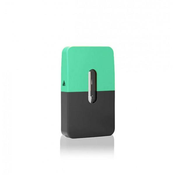 MYLE  Pod Cartridges Mighty Mint