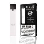 MYLE Pod System Basic Kit