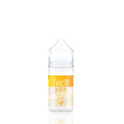 Naked Nkd 100 Maui Sun Salt E-Liquid 30mL