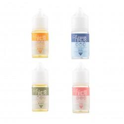 Naked Nkd 100 Amazing Mangol Salt E-Liquid 30mL