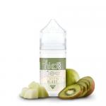 Naked Nkd 100 Green Blast Salt E-Liquid 30mL