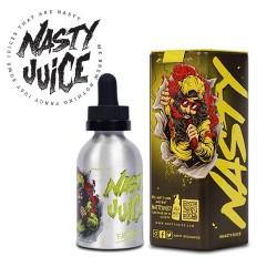 Nasty Juice Fat Boy Mix Of Manggo Low Mint 60mL