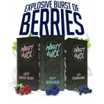Nasty Juice Berries Series Broski Berry 60ml