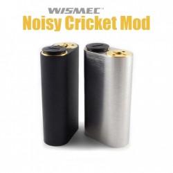 Noisy Cricket Mod By Jaybo Wismec