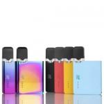 OVNS JC01 Ultra Portable Pod System
