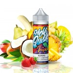 Tropical by Oh My Gush Ejuice 120mL
