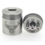 Patriot 26650 RDA Clone