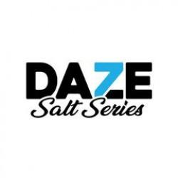 7 Daze Salt