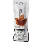Skol Uno Disposable Kit - Tobacco SINGLE