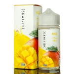 Skwezed Mango eJuice 100mL