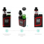 SMOK AL85 Alien Baby TC 85W Starter Kit In Stock
