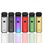 Smok NORD Ultra Portable Pod Kit
