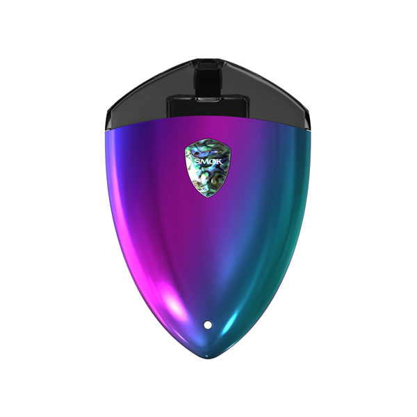 SMOK Rolo Badge All-in-One Pod System Starter Kit