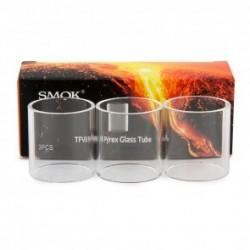 Smok TFV8 / Baby / Big Baby Tank Replacement Glass