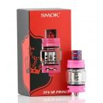 SMOK TFV12 PINK Prince Sub Ohm Tank 8mL