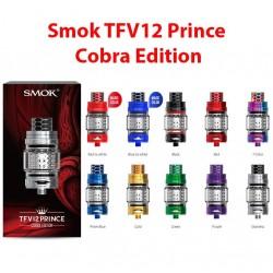 Smok TFV12 Prince Cobra Edition