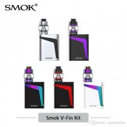 Smok V-FIN 8000mAh With TFV12 Big Baby Prince