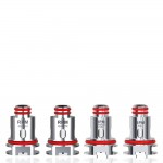 RPM Coils by SMOK (5pcs/pack)