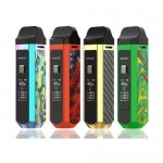 RPM40 Kit by Smok