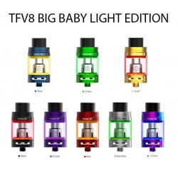 TFV8 BIG BABY LIGHT EDITION