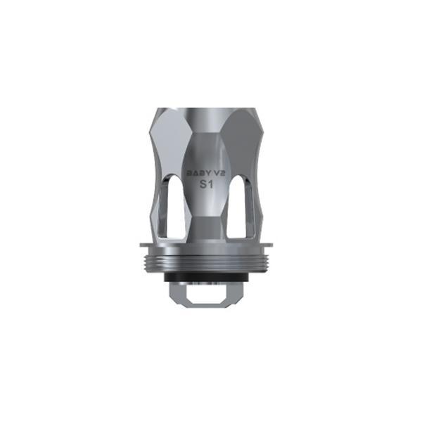 Smok TFV8 Baby V2 S1 Coil 3pcs - 0.15ohm